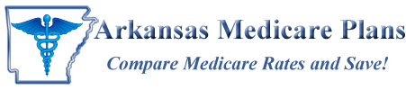 Arkansas Medicare Plans